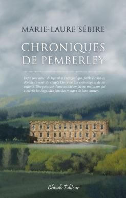 http://lepuydeslivres.blogspot.com/2016/01/chroniques-de-pemberley-de-marie-laure.html
